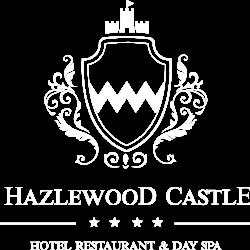 hazlecastle-logo